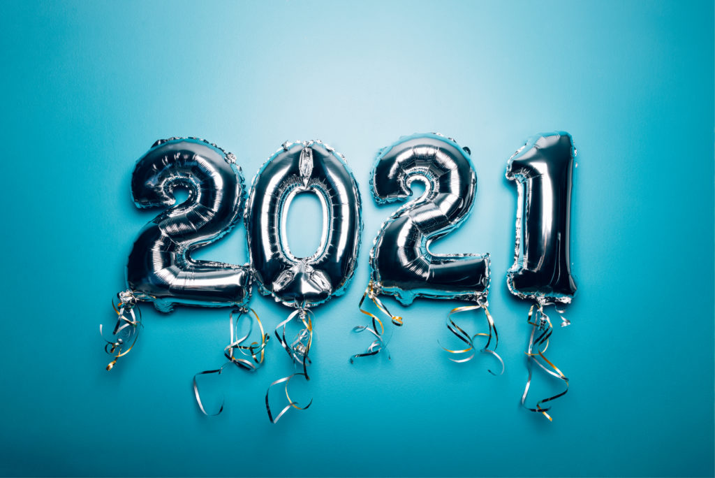 2021 Tax Extensions